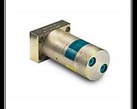 Мультипликаторы давления miniBOOSTER HC3-D