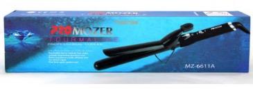Плойка Для Завивания Волос Pro Mozer MZ-6611A