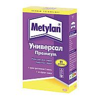 Клей обойный универсал премиум Metylan, 250г