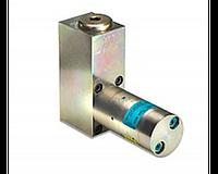 Мультипликаторы давления miniBOOSTER HC3-F