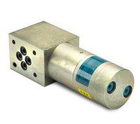 Мультипликаторы давления miniBOOSTER HC3-H
