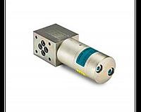 Мультипликаторы давления miniBOOSTER HC3-I
