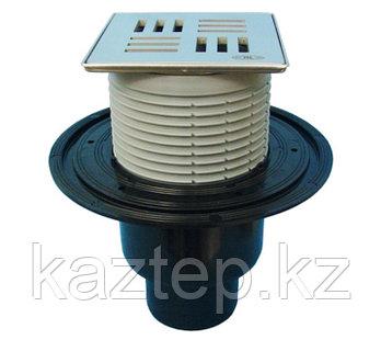 HL 310N.2-3124-SML (для балконов и террас)