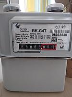 Elster BK G4T