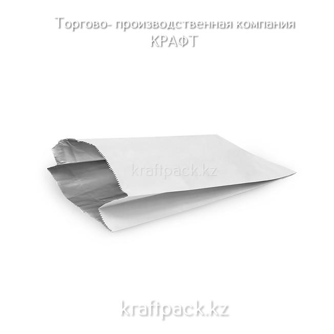 "Термо пакет (WBag ""S"") 100*40*320 мм (1000 шт/кор)"