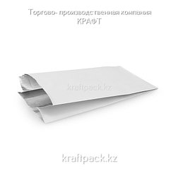"Термо пакет (WBag ""M"") 150*90*310 мм (600 шт/кор)"