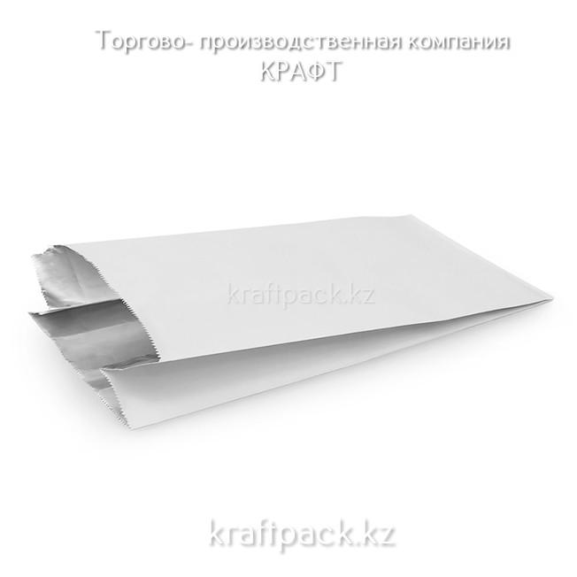 """Термо пакет (WBag """"L"""") 200*50*330 мм (800 шт/кор)"""