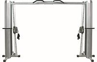 Блочная рама (Кроссовер)(CABLE CROSSOVER, 2X150LBS)