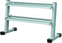Стойка для гантелей-3' (Dumbbell rack-3')