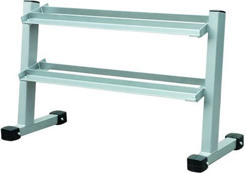 Стойка для гантелей -4 (dumbbell rack-4')
