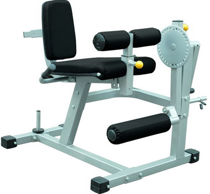 Разгибатель-cгибатель бедра (leg extension/curl machine)