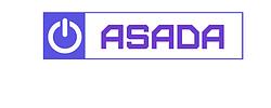 ASADA