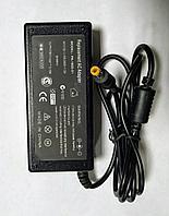Блок питания для ноутбуков универсальный LITEON PA-1600-01