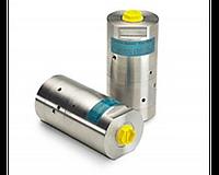 Мультипликаторы давления miniBOOSTER HC4-W