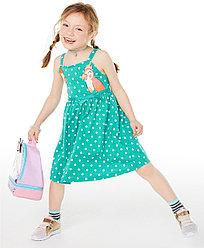 Epic Threads Детское платье для девочек  2000000410241