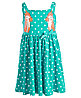 Epic Threads Детское платье для девочек  2000000410241, фото 3