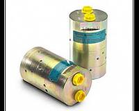Мультипликаторы давления miniBOOSTER HC5