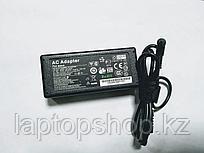 Блок питания для ноутбуков совместимый  Asus ADT-40AW