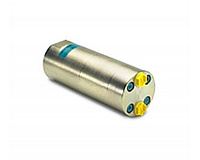 Мультипликаторы давления miniBOOSTER HC6