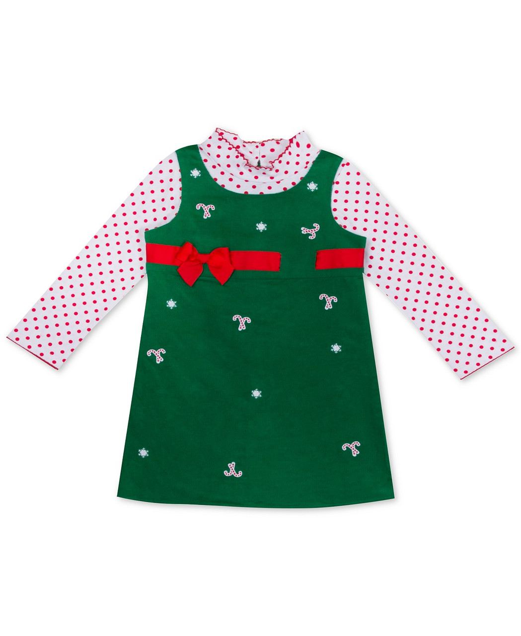 Rare Editions Детское платье и боди для девочек 2000000410807