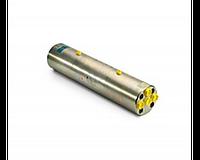 Мультипликаторы давления miniBOOSTER HC6-D2