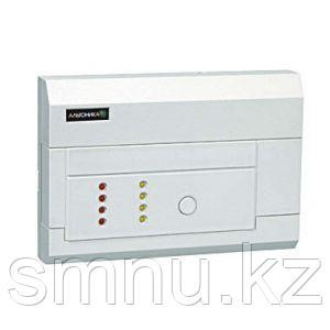 RR-701 R15/4 - Устройство радиоприемное