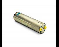 Мультипликаторы давления miniBOOSTER HC6-D