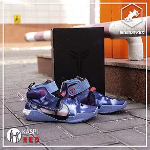 Баскетбольные кроссовки Nike Kobe AD NXT from Kobe Bryant, фото 2
