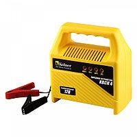 Kolner  KBCН 8 (10шт) Зарядное устройство для аккумуляторов
