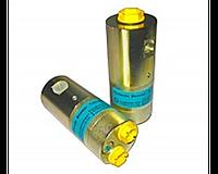 Мультипликаторы давления miniBOOSTER HC7