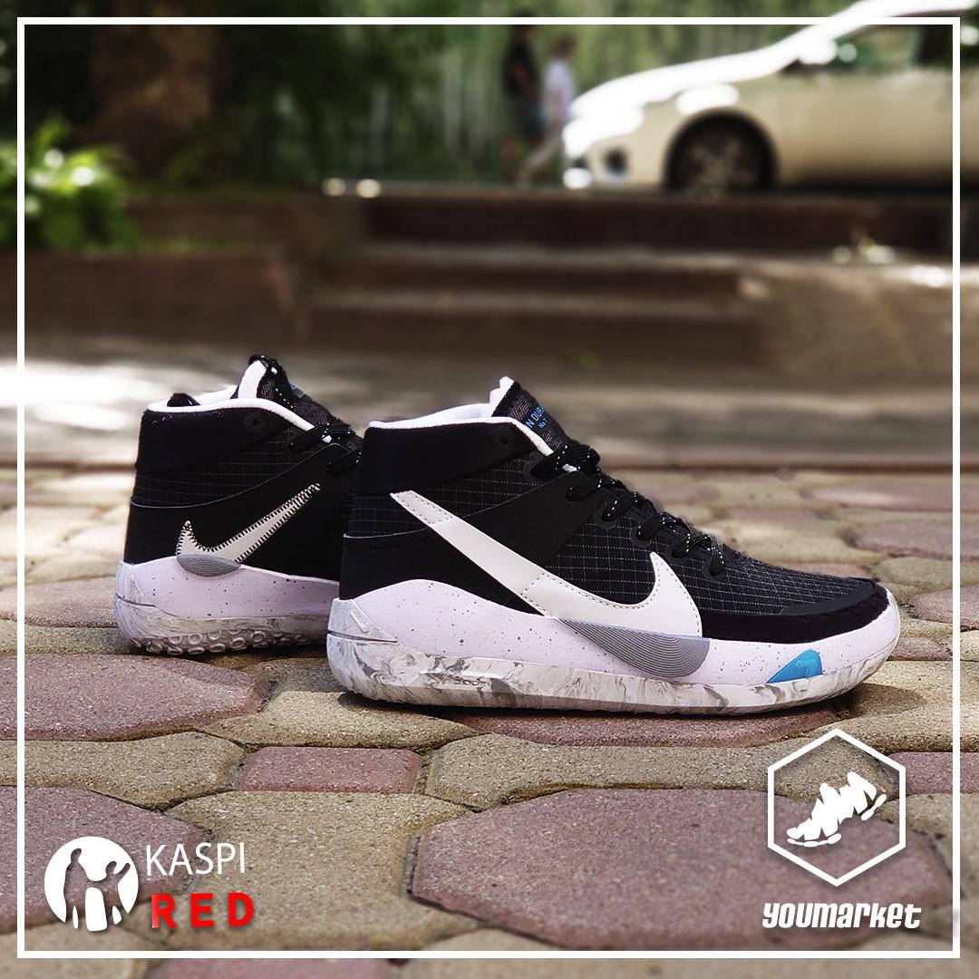 Баскетбольные кроссовки  Nike KD 13 (XIII)  from Kevin Durant