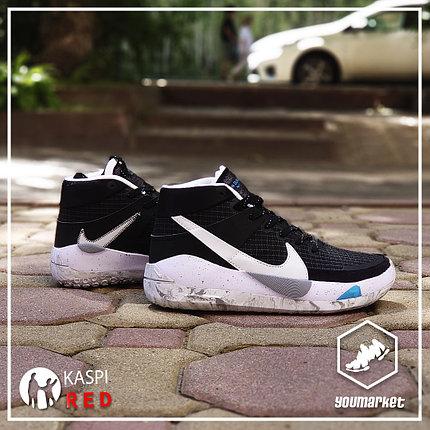 Баскетбольные кроссовки  Nike KD 13 (XIII)  from Kevin Durant, фото 2