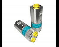 Мультипликаторы давления miniBOOSTER HC7-W