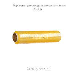 Пленка пищевая APF 300мм - намотка 300 метров, 8 мкр (Вес: 0,7 кг.)