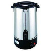 Водонагреватель (термопот) для чая/кипятка 10 литровый