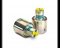 Мультипликаторы давления miniBOOSTER HC8