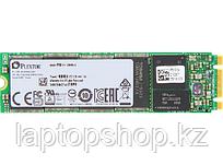 Plextor 128GB M.2 SSD SATA3 R560MB/s W400MB/s 7mm PX-128M8VG