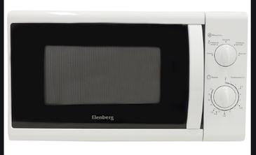 Микроволновая печь ELENBERG MS 2070 W
