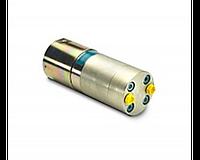 Мультипликаторы давления miniBOOSTER HC9