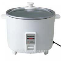 Рисоварка профессиональная(промышленная) 10 литров
