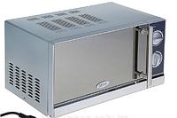 Характеристики микроволновой печи Sess SS-18MD Silver