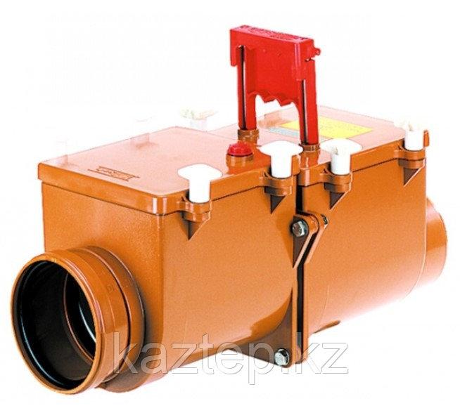 HL 710.2 Механический канализационный затвор