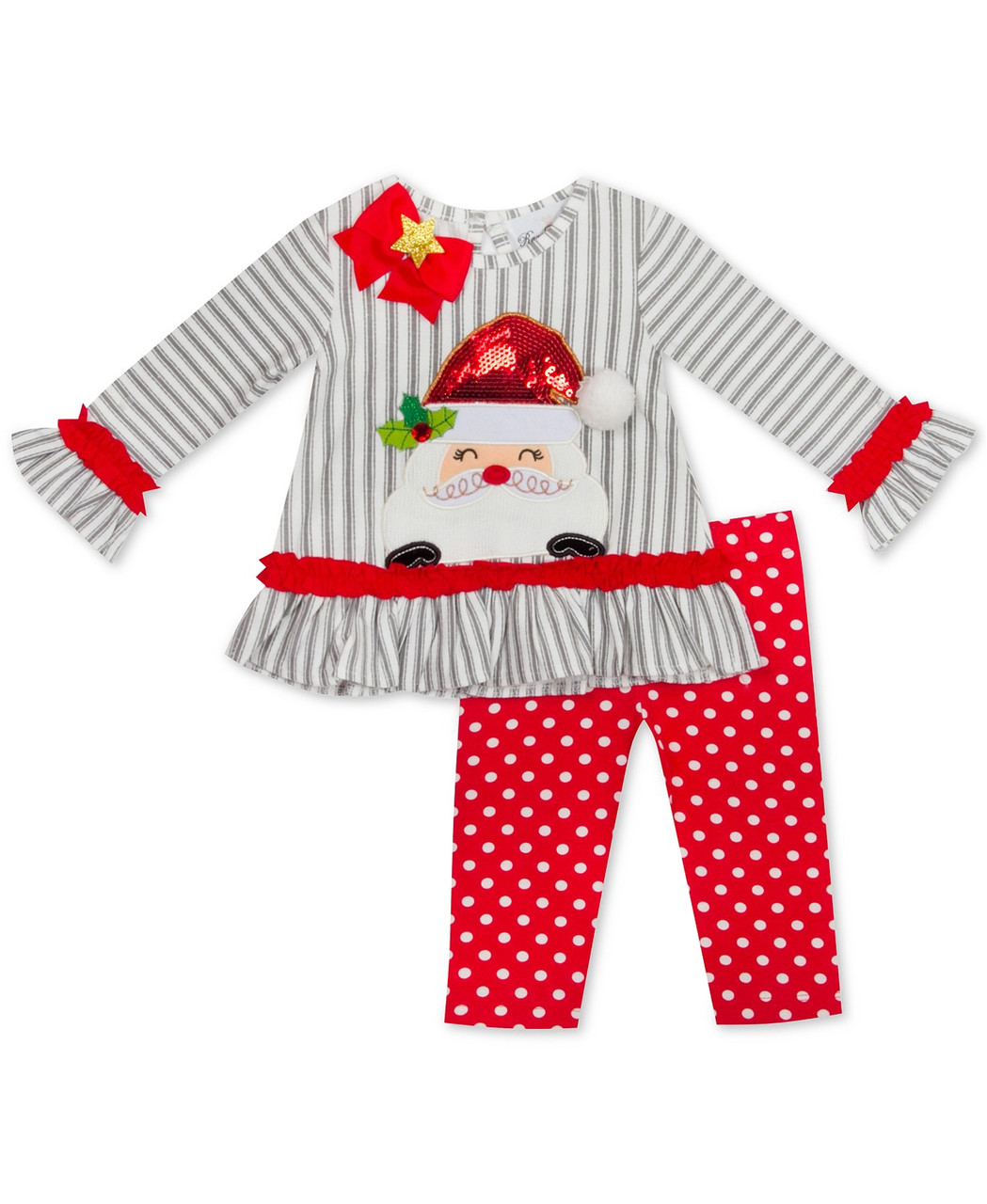 Rare Editions Детское костюм для девочек 2000000410739