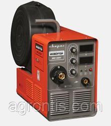 Сварочный полуавтомат MIG 250 (N218)/(J04)