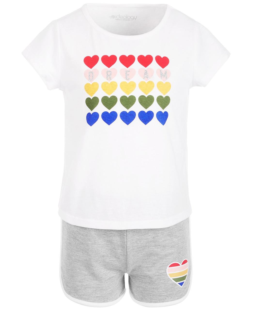Ideology Детский костюм для девочек