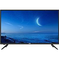 Телевизор LED ARG LD50C35GS5522S smart