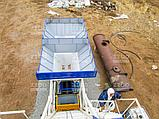 Миксер-45 (45 м3 в час), фото 6