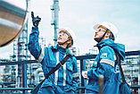 Проведение экспертизы промышленной безопасности., фото 4