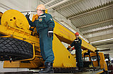 Проведение экспертного обследования и технического освидетельствования опасных устройств., фото 3