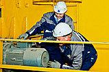 Проведение экспертного обследования и технического освидетельствования опасных устройств., фото 4